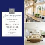 Zen Mortgages