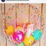 michelle shipman balloons