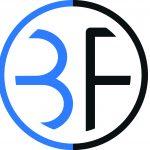 Bassfit logo