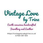Vintage Love by Trine